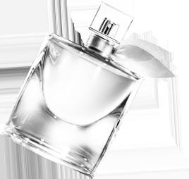 coffret parfum la nuit de l homme