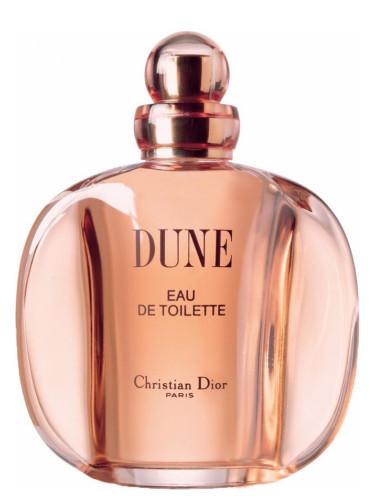 dior dune