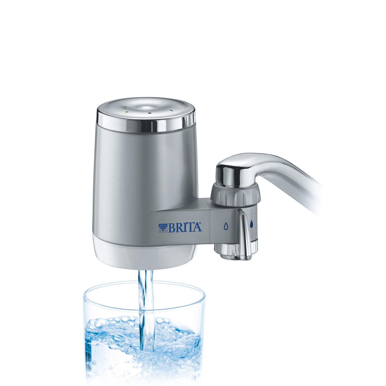 filtre eau robinet