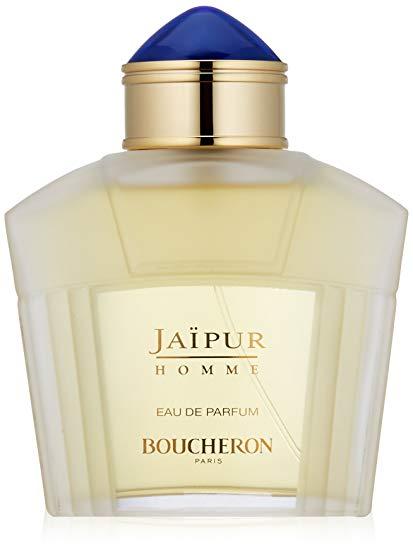 jaïpur boucheron