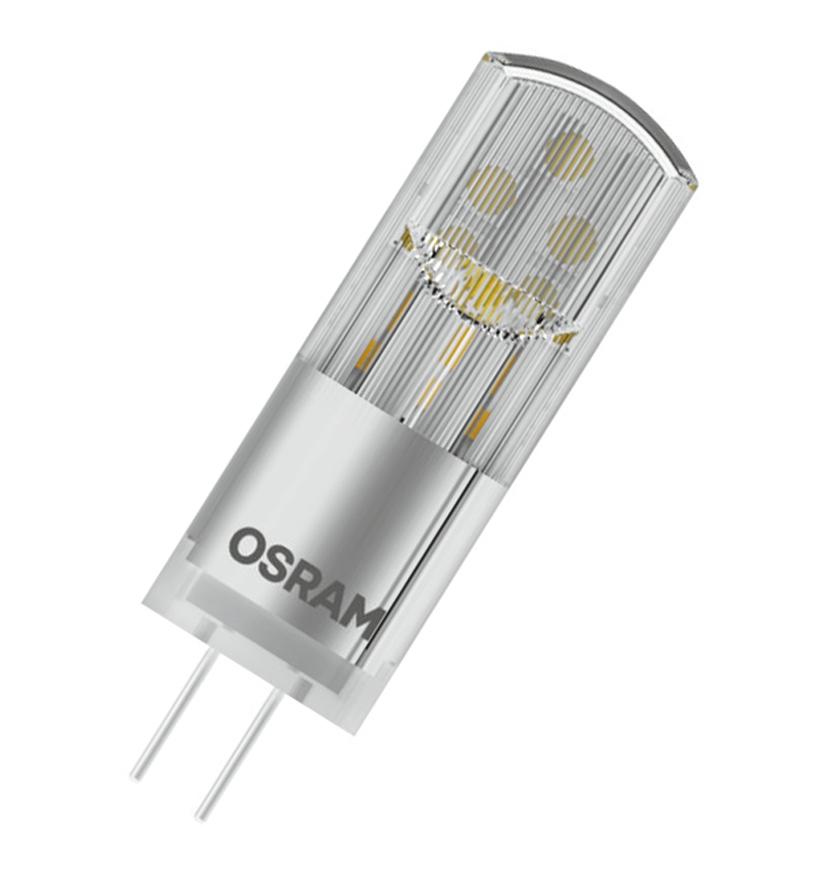 led g4