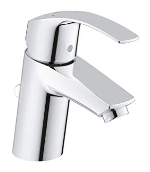 mitigeur grohe lavabo