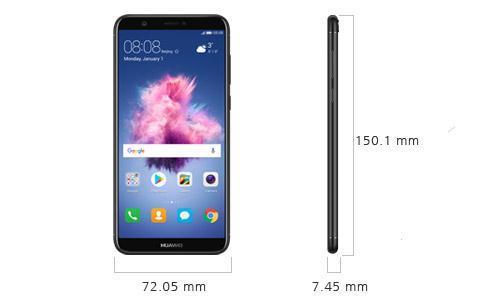 p mobile