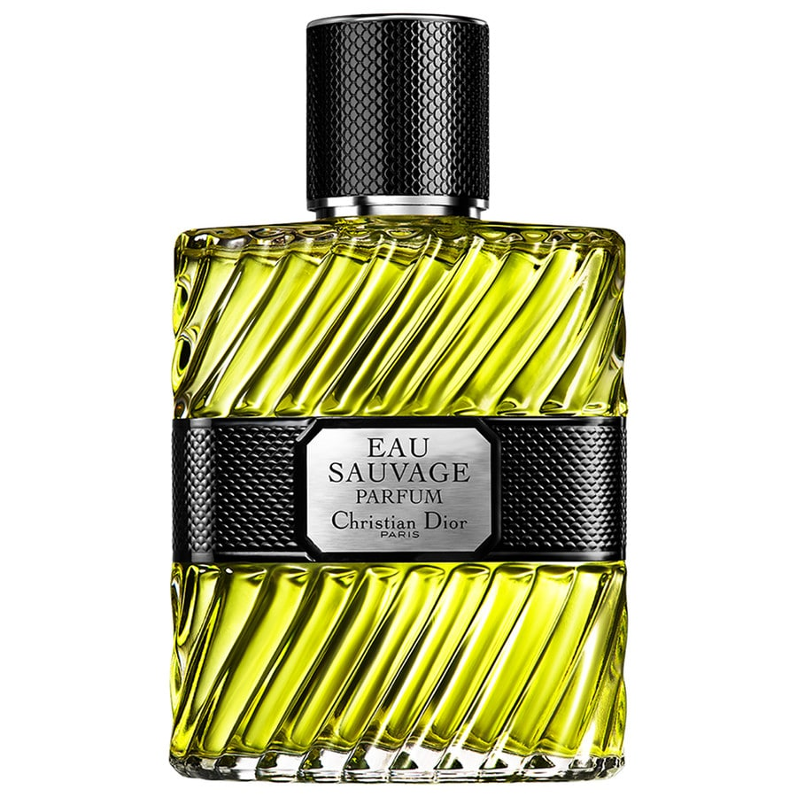 parfum eau sauvage dior