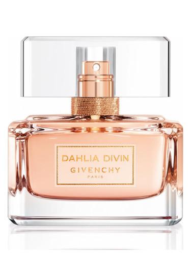 parfum femme givenchy