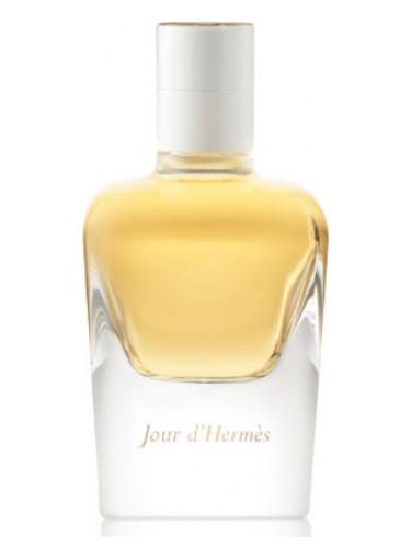 perfume jour d hermes