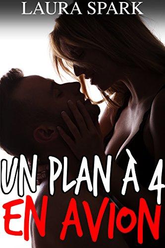 plan a 4