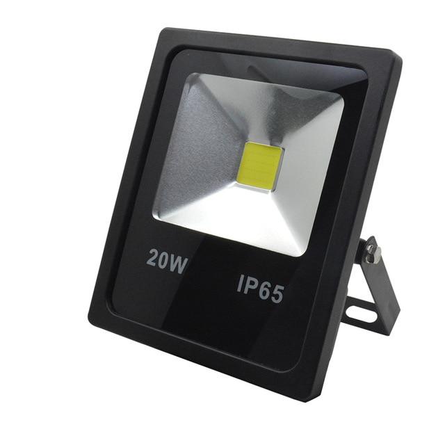 projecteur a led