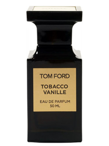 tom ford tobacco vanille eau de parfum